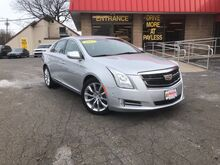 2017_Cadillac_XTS_Luxury_ South Amboy NJ