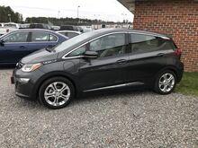 2017_Chevrolet_Bolt EV_LT_ Ashland VA