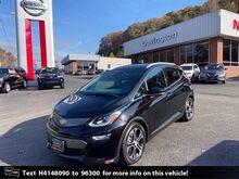 2017_Chevrolet_Bolt EV_Premier_ Covington VA