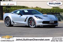 2017_Chevrolet_Corvette_Grand Sport 1LT_ Roseville CA