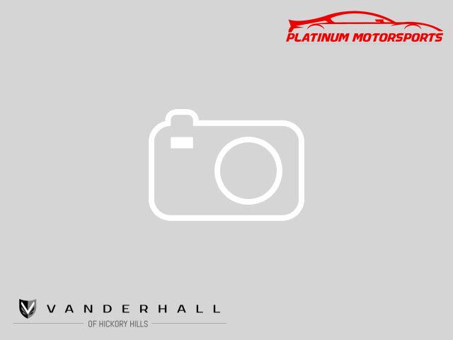 2017 Chevrolet Corvette Grand Sport 3LT 1 Owner 1 of 151 Collector Edition #399 Z07 Pkg Fully Loaded Like Brand New Hickory Hills IL
