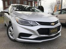 2017_Chevrolet_Cruze_LT-Auto-$55wk-Backup-HeatdSts-PwrWndws-Cruise-LowKM-ManuWarr_ London ON