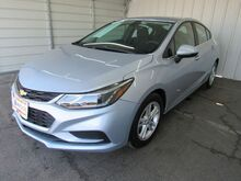 2017_Chevrolet_Cruze_LT Auto_ Dallas TX