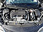2017 Chevrolet Cruze LT Auto Florence SC