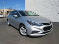 2017 Chevrolet Cruze LT Chicago IL