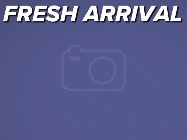 2017 Chevrolet Cruze Premier Weslaco TX