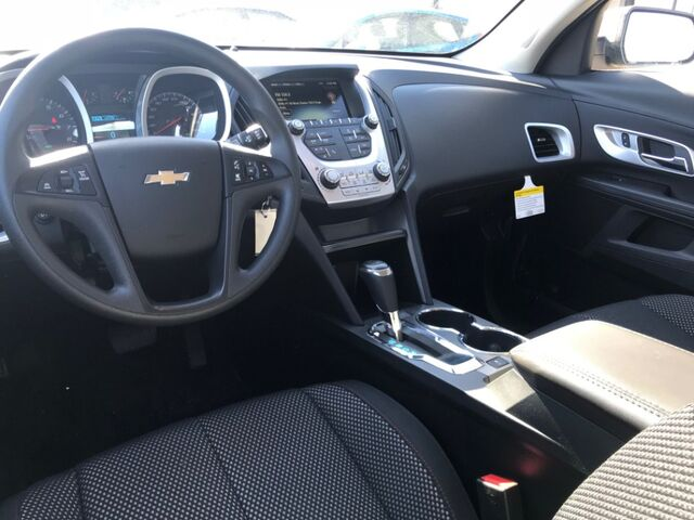 2017 Chevrolet Equinox LT AWD ~ Back-up Cam ~ Touch Screen ~ Like New ~ EZ Financing Low as $199 B/W~ 888-299-8130 Sherwood Park AB