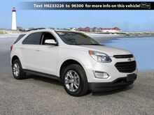 2017_Chevrolet_Equinox_LT_ South Jersey NJ