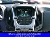 2017 Chevrolet Equinox LT Salt Lake City UT