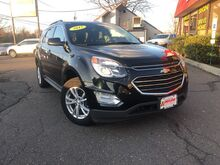 2017_Chevrolet_Equinox_LT_ South Amboy NJ