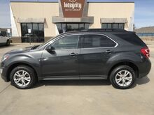 2017_Chevrolet_Equinox_LT_ Wichita KS