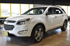 2017_Chevrolet_Equinox_Premier 2WD_ Houston TX