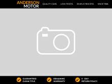 2017_Chevrolet_Express_LT 3500 Extended_ Salt Lake City UT