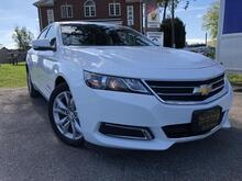 2017_Chevrolet_Impala_LT-$65Wk-Wi-FiCapable-Bluetooth-Cruise-LowKm_ London ON