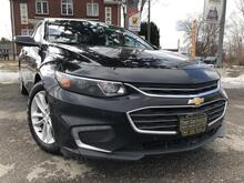 2017_Chevrolet_Malibu_1LT-BackupCamera-Bluetooth-CruiseControl-PushStart_ London ON