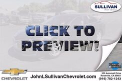 2017_Chevrolet_Malibu_LS_ Roseville CA
