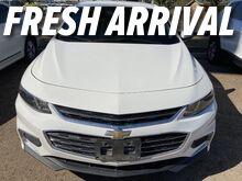 2017_Chevrolet_Malibu_LT_ Brownsville TX
