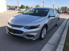 2017_Chevrolet_Malibu_LT_ Decatur AL