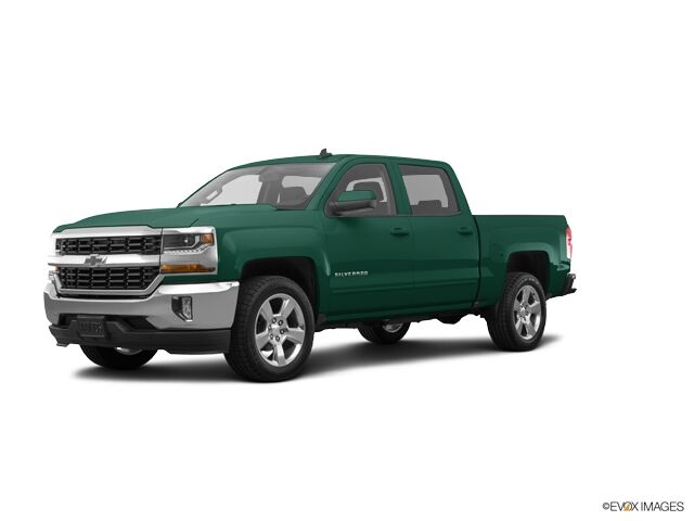 2017 Chevrolet Silverado 1500 Vineland NJ