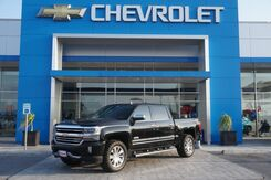 2017_Chevrolet_Silverado 1500_High Country_ Brownsville TX