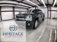 2017 Chevrolet Silverado 1500 High Country Rome GA