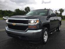 2017_Chevrolet_Silverado 1500_LT_ Campbellsville KY