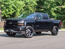 2017_Chevrolet_Silverado 1500_LT_ Cary NC