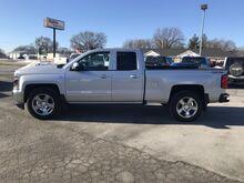 2017_Chevrolet_Silverado 1500_LT_ Glenwood IA