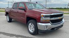 2017_Chevrolet_Silverado 1500_LT_ Lebanon MO, Ozark MO, Marshfield MO, Joplin MO