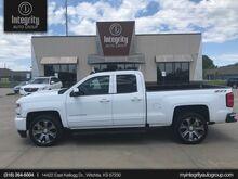 2017_Chevrolet_Silverado 1500_LT_ Wichita KS