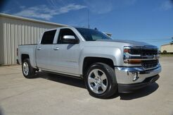 2017_Chevrolet_Silverado 1500_LT_ Wylie TX