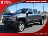 2017 Chevrolet Silverado 2500HD High Country High Point NC