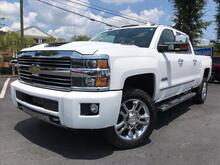 2017_Chevrolet_Silverado 2500HD_High Country_ Raleigh NC