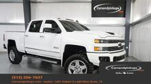 2017_Chevrolet_Silverado 2500HD_LTZ_ Dallas TX
