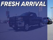 2017_Chevrolet_Silverado 2500HD_Work Truck_ Mission TX