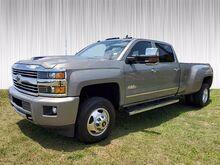 2017_Chevrolet_Silverado 3500HD_High Country_ Columbus GA