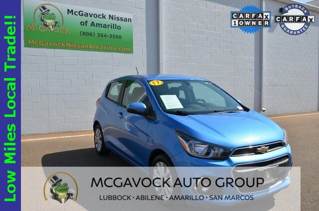 used cars trucks suvs for sale san marcos tx new braunfels trucks suvs for sale san marcos tx