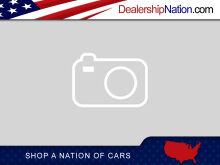 2017_Chevrolet_Spark_LS_