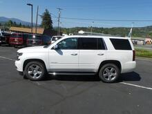 2017 Chevrolet Tahoe Premier Grants Pass OR