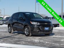 Chevrolet Trax LS Green Bay WI