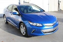 2017_Chevrolet_Volt_LT 106 mpg e Factory Warranty Apple CarPlay_ Knoxville TN