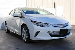 2017_Chevrolet_Volt_LT Leather 43 mpg Factory Warranty_ Knoxville TN