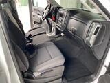 2017 Chevy 1500 LT West Valley City UT