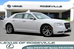 2017_Chrysler_300__ Roseville CA