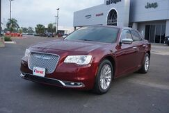 2017_Chrysler_300_300C_ Brownsville TX