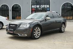 2017_Chrysler_300_300C_ Brownsville TX
