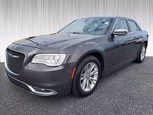 2017_Chrysler_300_300C_ Columbus GA