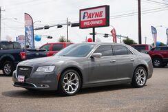 2017_Chrysler_300_300C Platinum_ Brownsville TX