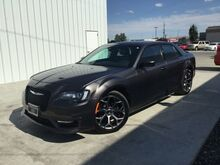 2017_Chrysler_300_300S ALLOY EDITION RWD_ Yakima WA