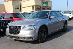 2017_Chrysler_300_300S_ Fort Wayne Auburn and Kendallville IN